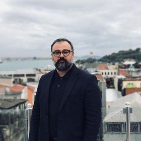 şeref Kocaman