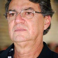 Ricardo Gomes Santos