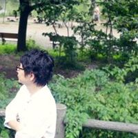 ShinYa Onaga
