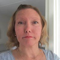 Anita Nykänen