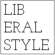 LiberalStyle