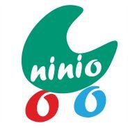 Ninio.ro