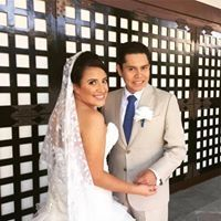 Adrian Castillo Torres