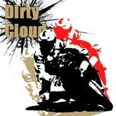 DirtyCloud