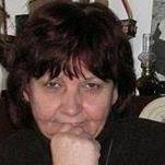 Maria Bereziak