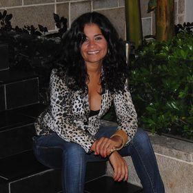 Cláudia Saraiva