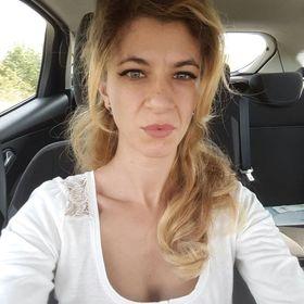 Ionela Mihai