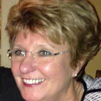 Joanne Keesom-van Der Wees