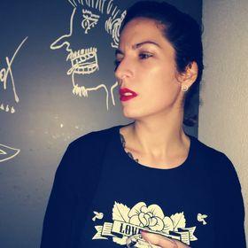 Tania Mosa