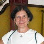 Patricia McGee