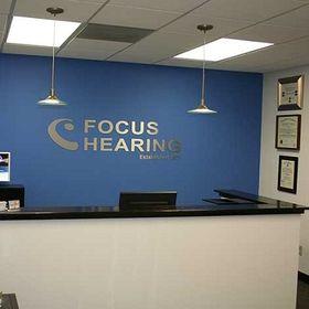 Focus Hearing