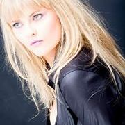 Alicia Penney