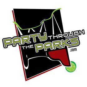 PartyThroughTheParks