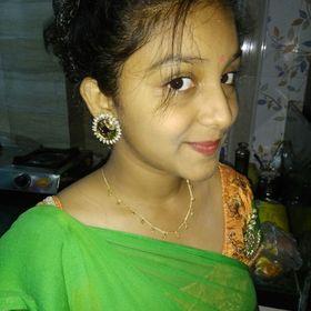 Tejal Pandya