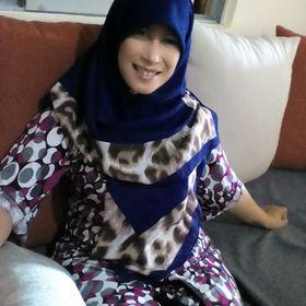 Jamilah Ismail