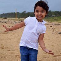 Fathima Asma