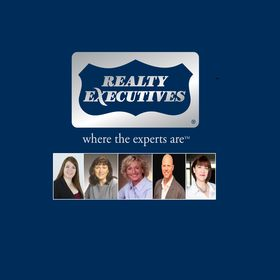 Realty Executives Complete Properties