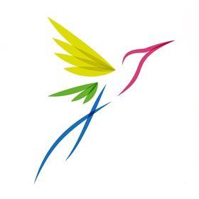 classy colibri