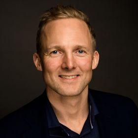 Daniel Storflor