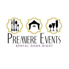 Premiere Events