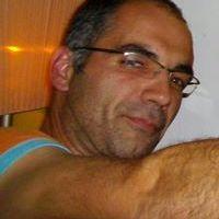 Theo Korosiadis