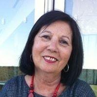 Maria Lourdes Rey
