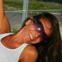 Miriam Cagnolo