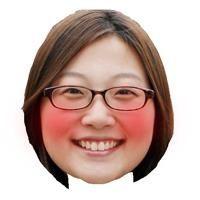 Bora Hong