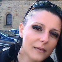 Katerina Gouma