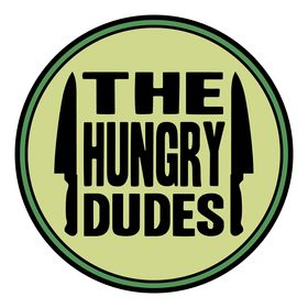 The Hungry Dudes