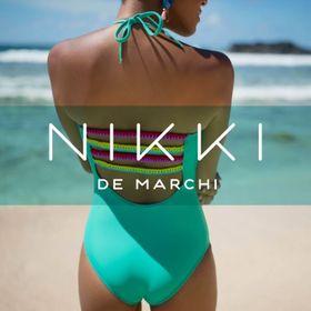 53cb252060 Nikki De Marchi (nikkidemarchi) on Pinterest