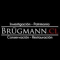Brügmann Restauradores