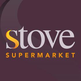 Stove Supermarket