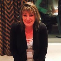 Fiona Deacon