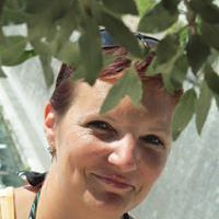 Monika Kepková