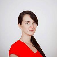 Anna Spiridonova