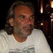 Stathis Tyrekidis