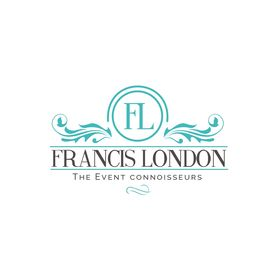 Francis London