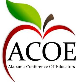 Alabama Conference of Educators (ACOE)