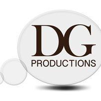 DG Productions