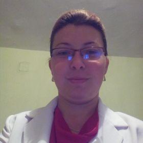 Cristina Opris