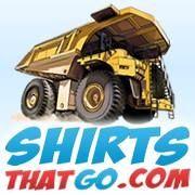 Shirts That Go