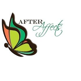 After Affects Natural Skin Care Solution