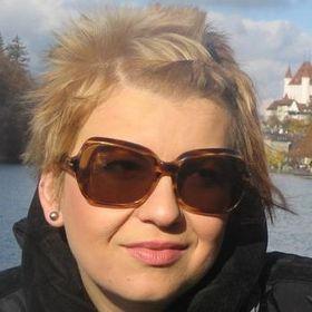 Michelle Vanderberge
