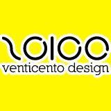 20100 Design
