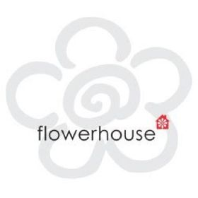 Flowerhouse Uk