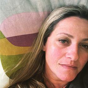 Tania Mylonadi