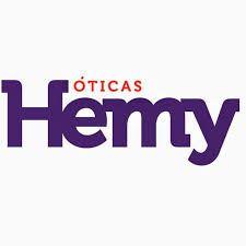 Ótica Hemy