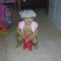 Ana Patricia Luna