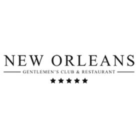 New Orleans - nocny klub w Warszawie